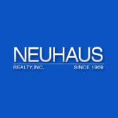 Neuhaus Realty, Inc.
