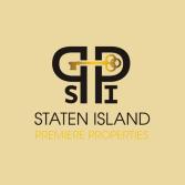 Staten Island Premiere Properties