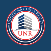 United National Realty - Staten Island