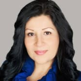Angie Garibay