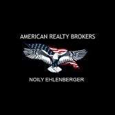 Noily Ehlenberger