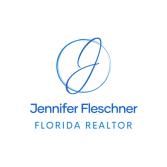 Real Estate Of Florida: Jennifer Fleschner, Realtor