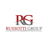 Russotti Group