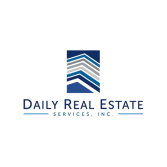 Daily Real Estate Services, Inc.