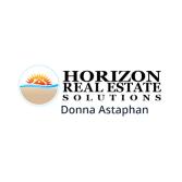 Donna Astaphan
