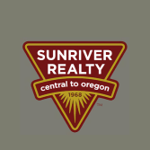 Sunriver Realty - Main Office