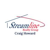 Craig Howard