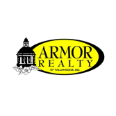 Armor Realty of Tallahassee, Inc