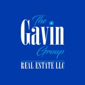 Gavin Group Real Estate