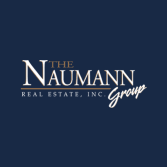 The Naumann Group Real Estate, Inc. - Tallahassee