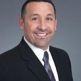 Michael Ceparano