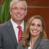 John and Maria Hoffman - Tampa Home Group