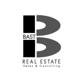 Bast Real Estate Sales & Consulting