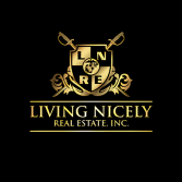 Living Nicely Real Estate, Inc.