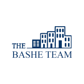 The Bashe Team