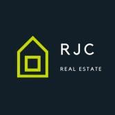 RJC Real Estate