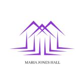 Maria Jones Hall