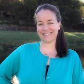 Julie Staley