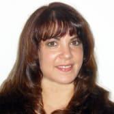 Karen DeMarco