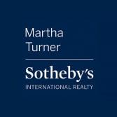 Martha Turner Sotheby's International Realty - The Woodlands Brokerage