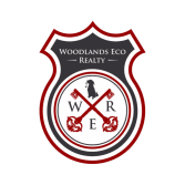 Woodlands Eco Realty