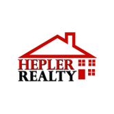 Hepler Realty Inc
