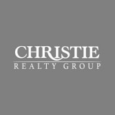 Christie Realty Group