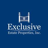 Exclusive Estate Properties, Inc.