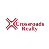 Crossroads Realty - Berkeley