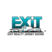 EXIT Realty Jersey Shore - Toms River