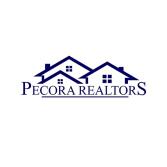 Pecora Realtors - Main