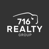 716 Realty Group