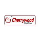 Cherrywood Realty LLC
