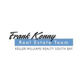 Frank Kenny Real Estate Team