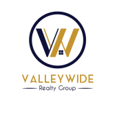 Valleywide Realty Group