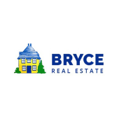 Bryce Real Estate