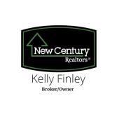 Kelly Finley