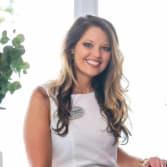 Amanda Olive