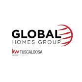 Global Homes Group