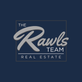 The Rawls Team