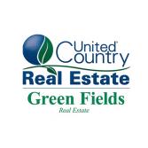 Green Fields Real Estate