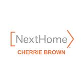 Cherrie Brown