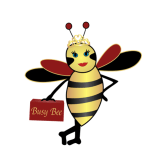 Busy Bee Realty
