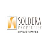 Dineve Ramirez