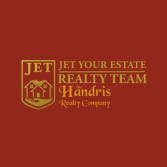 Jet Your Estate Realty Team