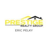 Eric Pelky