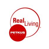 Real Living Petkus Realtors