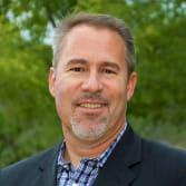 Brian Comstock, J.D.