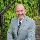 Rick Clark - Berkshire Hathaway HomeServices, Michigan Real Estate Agent