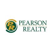Pearson Realty - Visalia